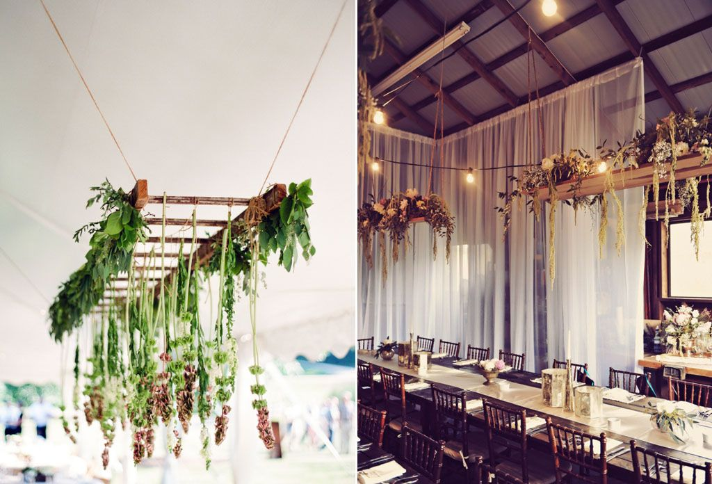 How to Throw an Exquisite Rustic Wedding Image 13