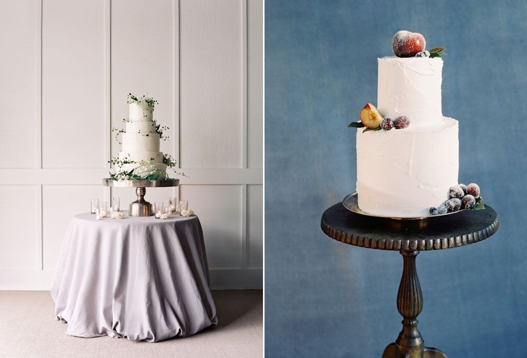 How to Throw an Exquisite Rustic Wedding Image 20