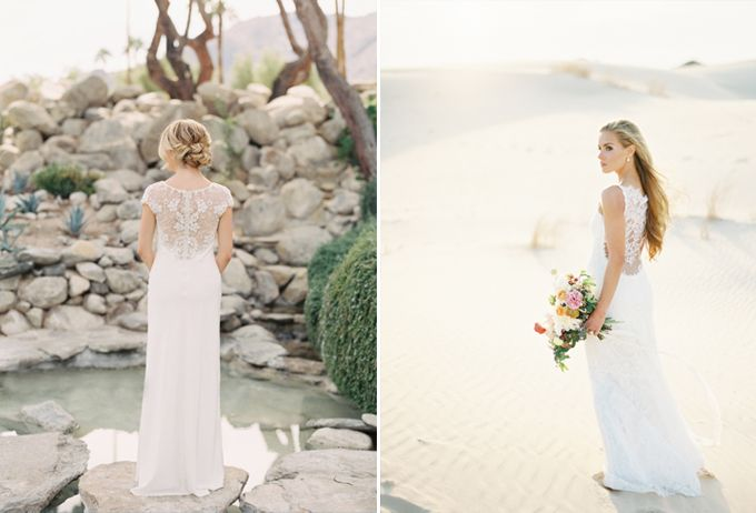 The Bride's Guide to Finding the Perfect Wedding Dress Image 14