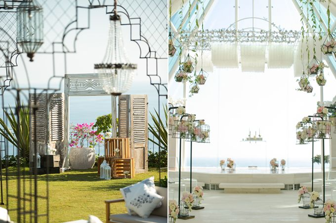 Win the Wedding of Your Dreams with #AGoodBeginning Image 1