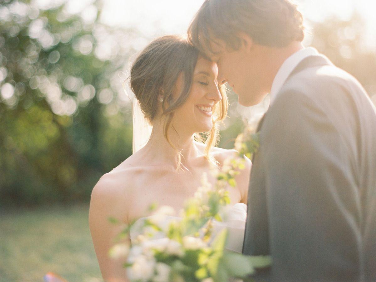 Checklist Foto Pernikahan: Momen Mempelai Wanita yang Wajib Dikenang Image 23