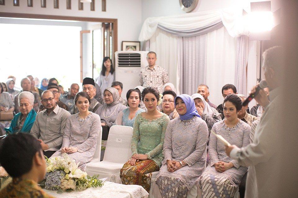 10 Tahap Dalam Susunan Acara Lamaran Pernikahan Bridestory Blog