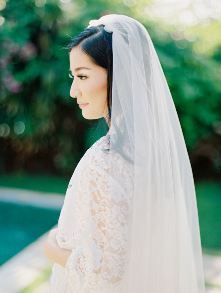 Wedding Shot List: Bride Moments to Remember Image 9