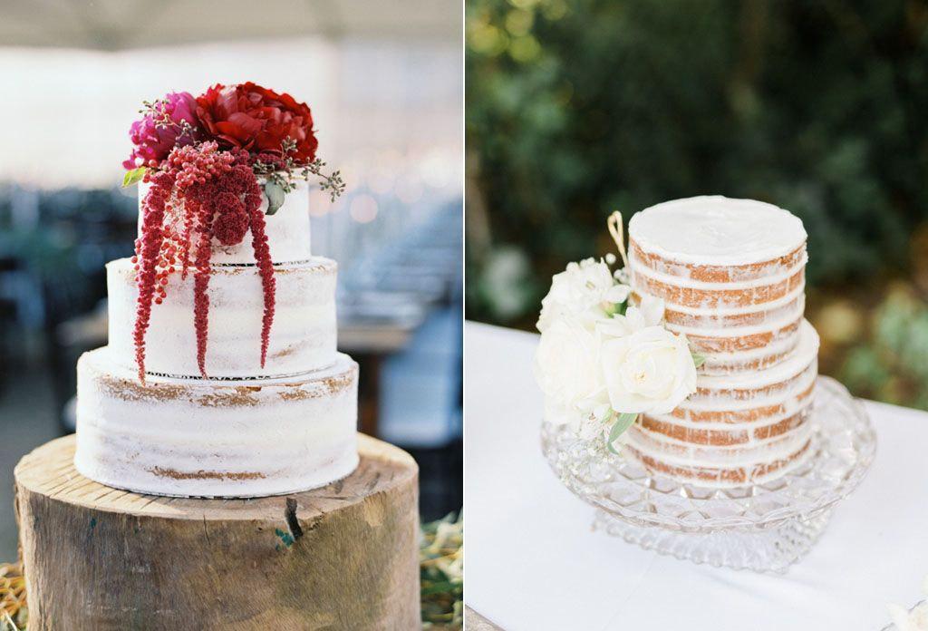 How to Throw an Exquisite Rustic Wedding Image 19