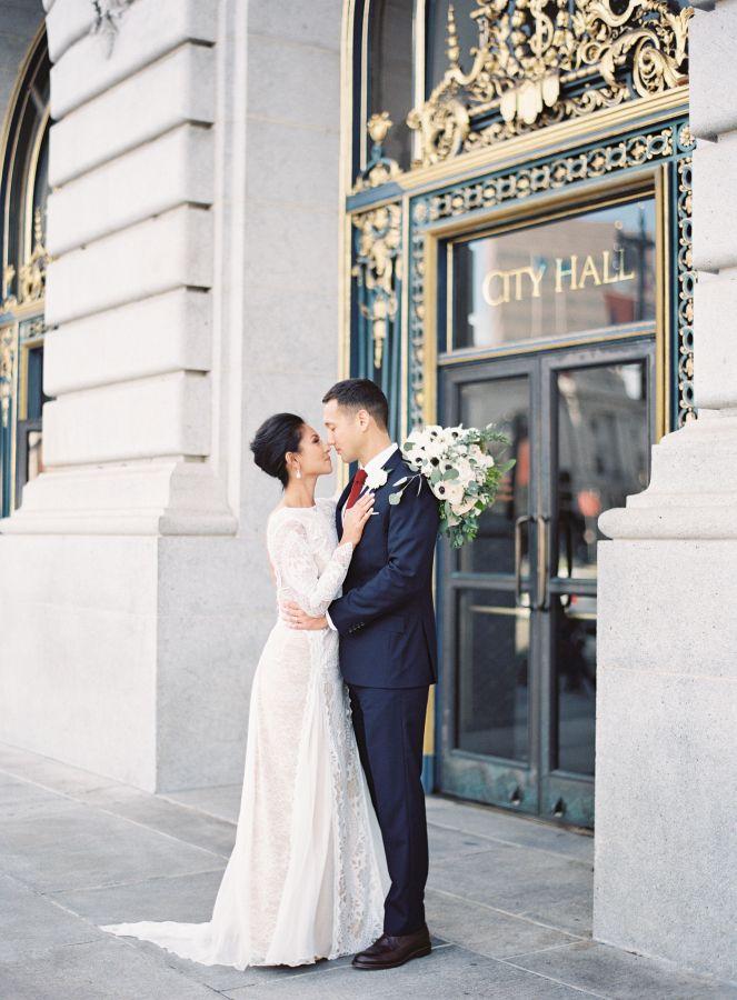 7 Ways to Save Big on Your Wedding Day Image 2