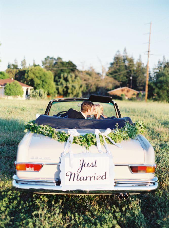 Worst-Case Wedding Scenarios—and How to Handle Them Image 4