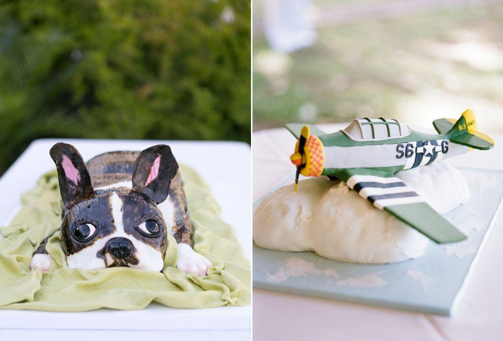 Wedding Shot List: Scrumptious Food and Delightful Drinks Image 18