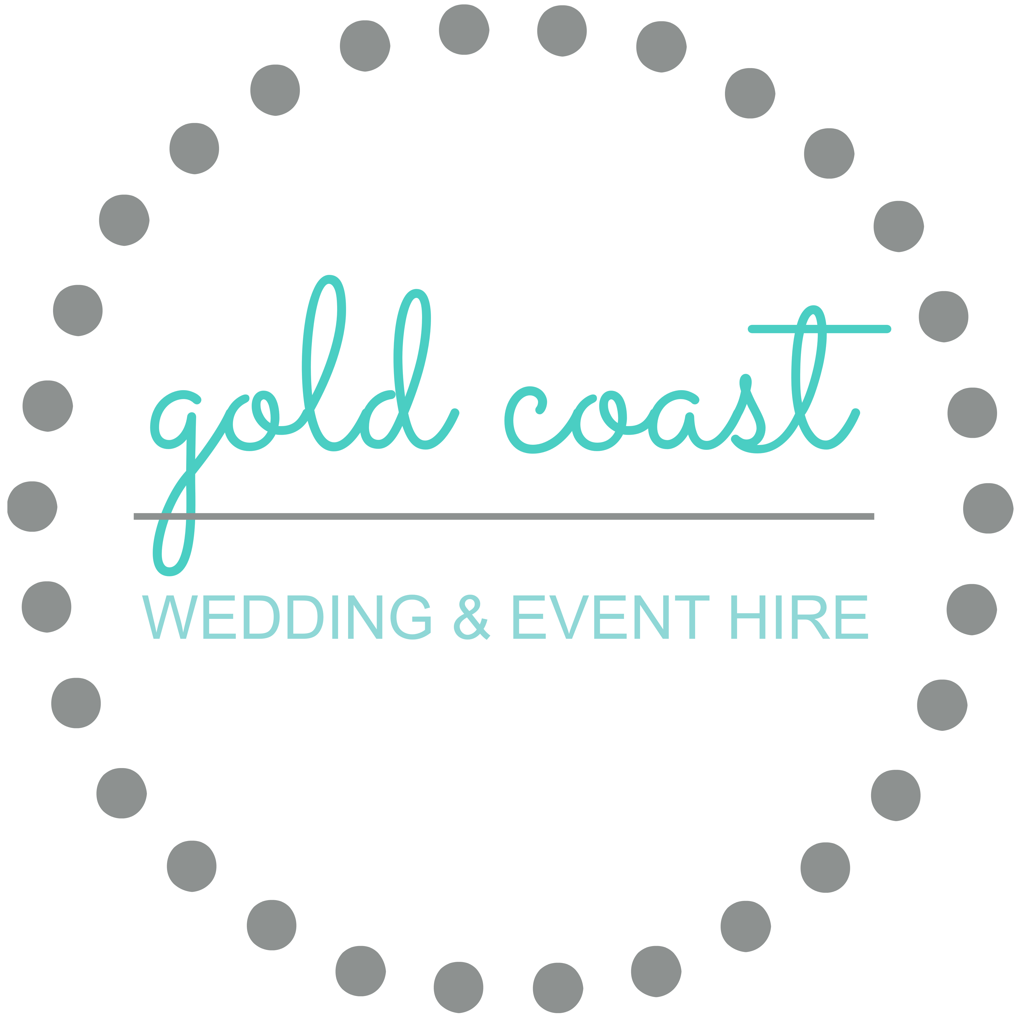 Directory of wedding decoration lighting vendors in australia directory of wedding decoration lighting vendors in australia bridestory junglespirit Images