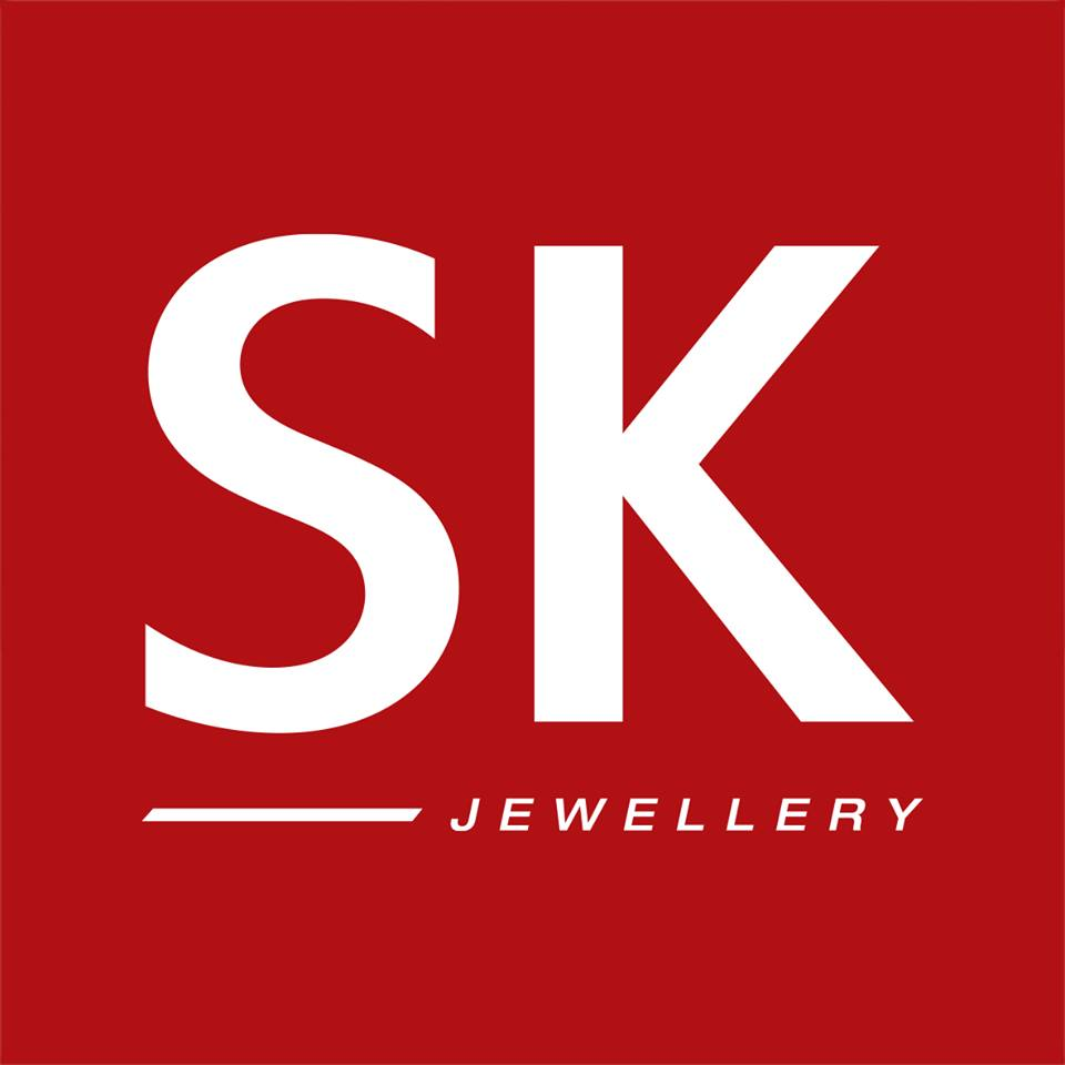 Wedding Jewelry In Singapore