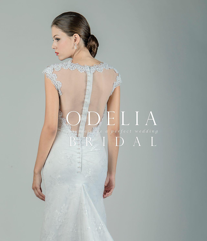 Wedding Dress & Attire In Singapore