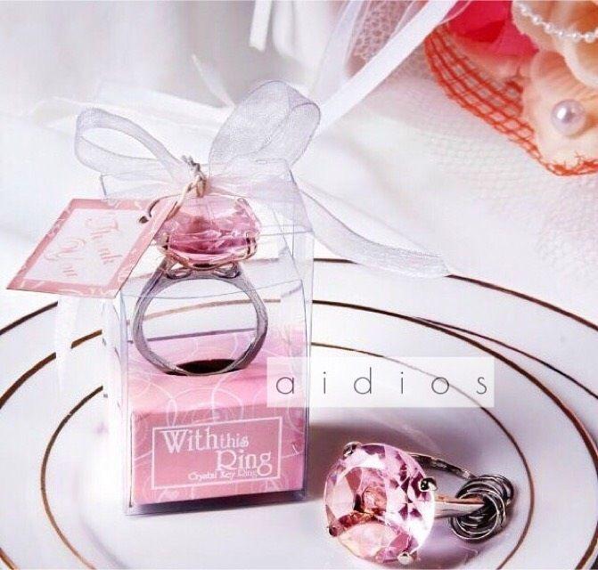 2fcd21c64de6 Bridal Shower Tiara with Veil by AIDIOS
