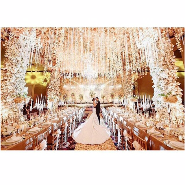 Kirana Wedding Planner Wedding Wedding Planning In Bandung