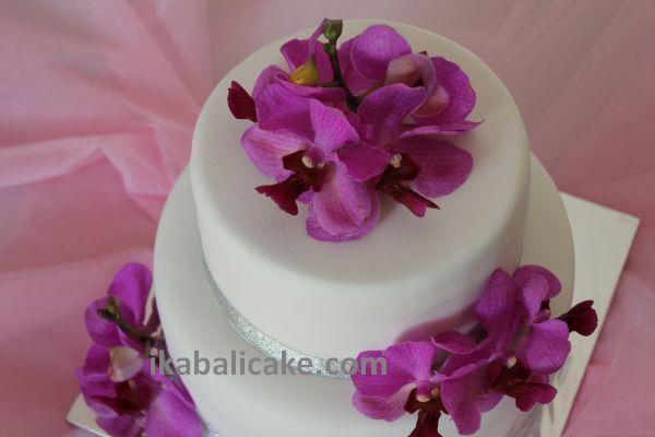 Directory Of Wedding Cake Vendors In Bali Bridestory Com
