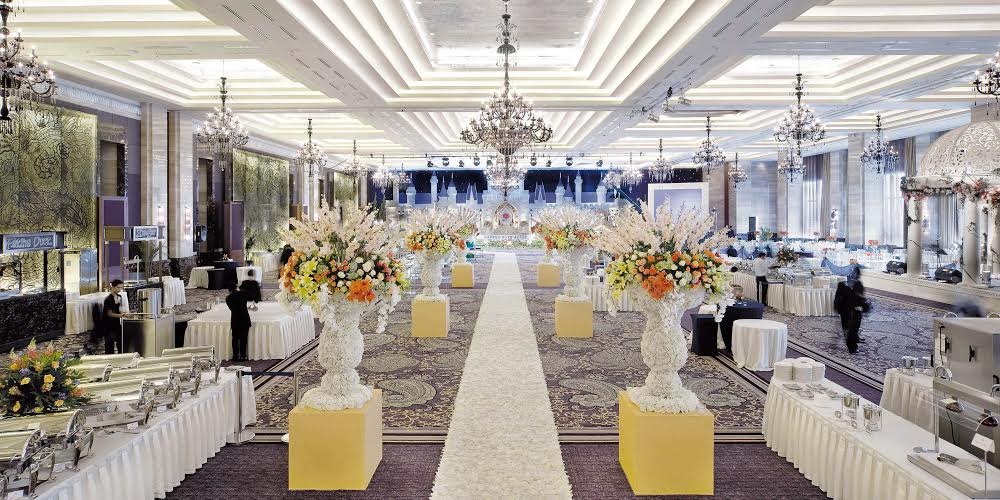 Directory of wedding venues vendors wedding hall in jakarta directory of wedding venues vendors wedding hall in jakarta bridestory junglespirit Image collections