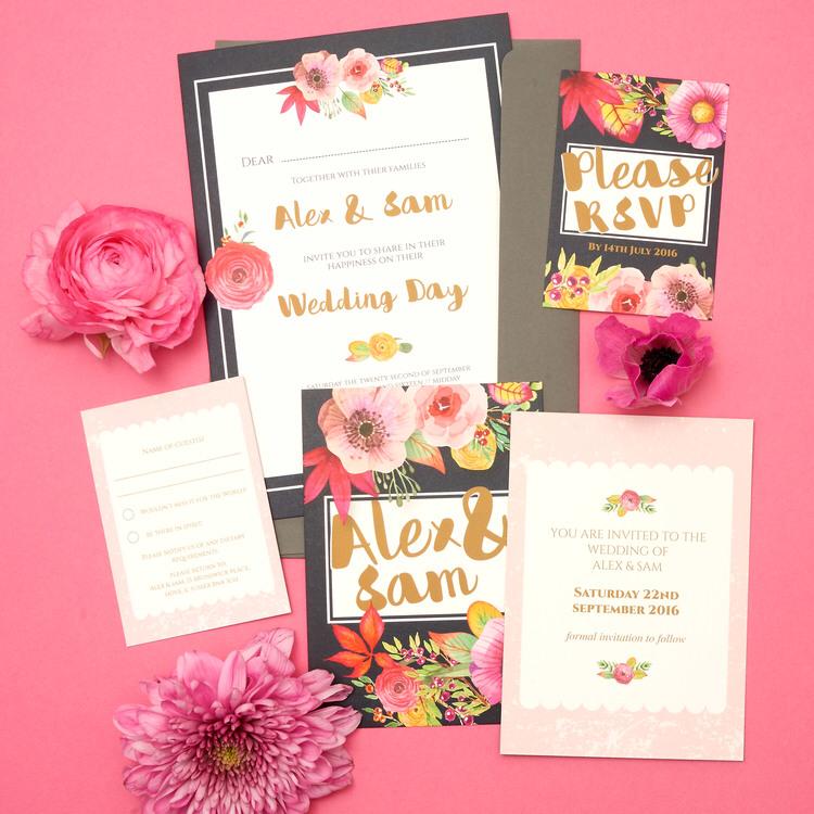 Wedding vendors inspirations bridestory stopboris Gallery