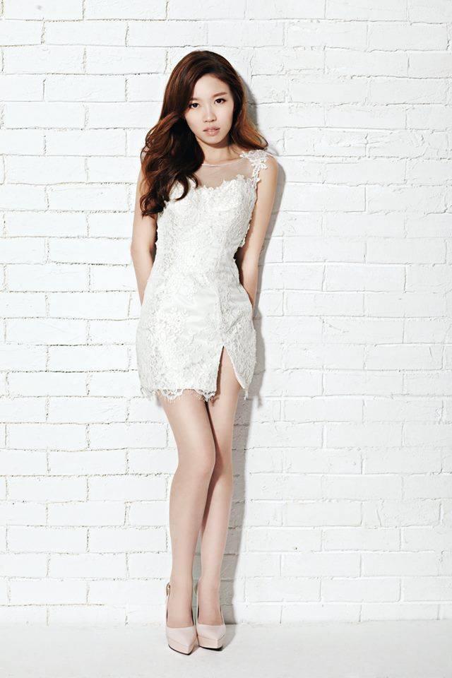 Cheap dress kl yu