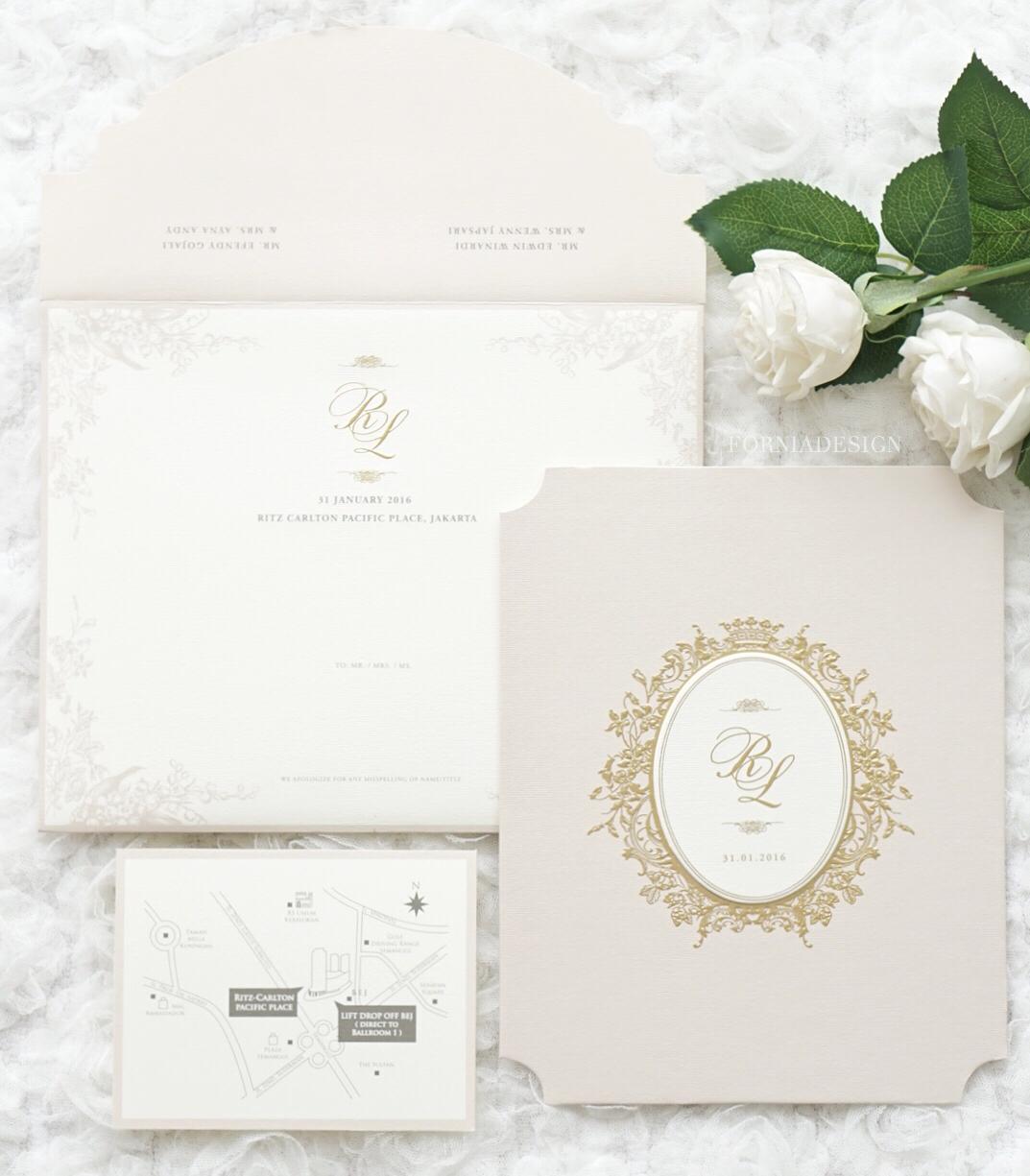 Randylily wedding invitation by fornia design invitation randylily wedding invitation by fornia design invitation bridestory stopboris Images