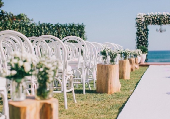 Bali event hire wedding event rentals in bali bridestory junglespirit Image collections