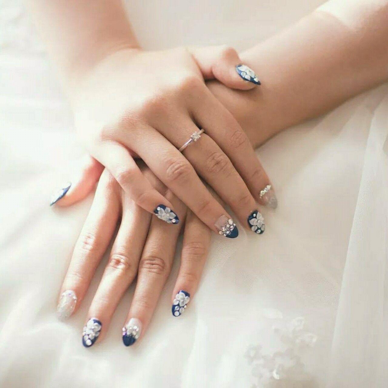 Frumos Home Spa | Wedding Health & Beauty in Surabaya | Bridestory.com