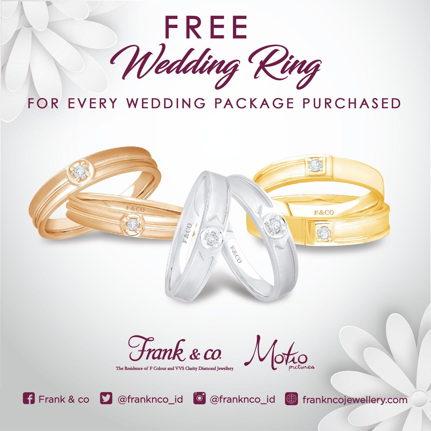 """Hasil gambar untuk Tips Membeli Wedding Ring Terbesar di Indonesia"""""""
