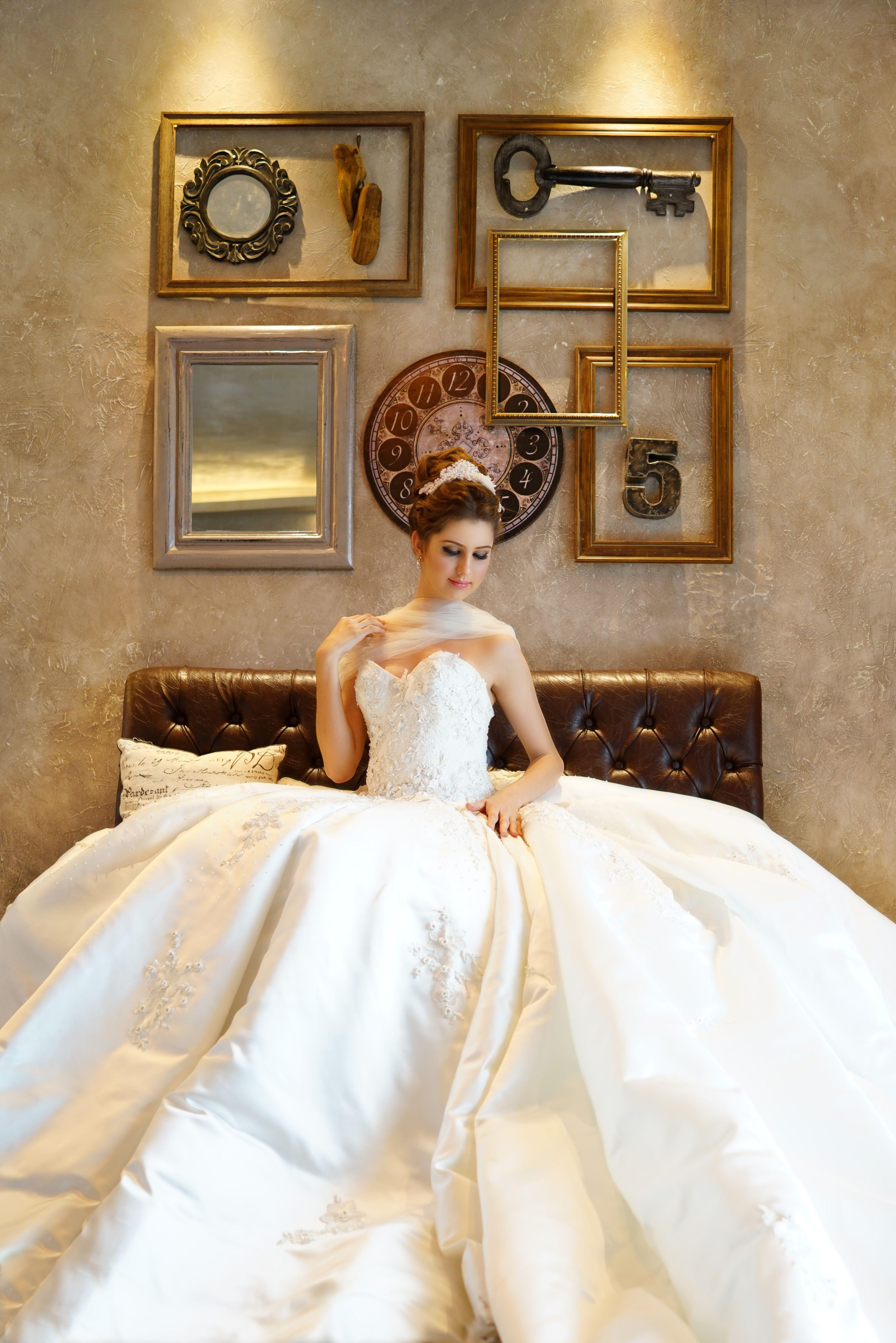 directory of wedding dresses vendors in surabaya bridestory
