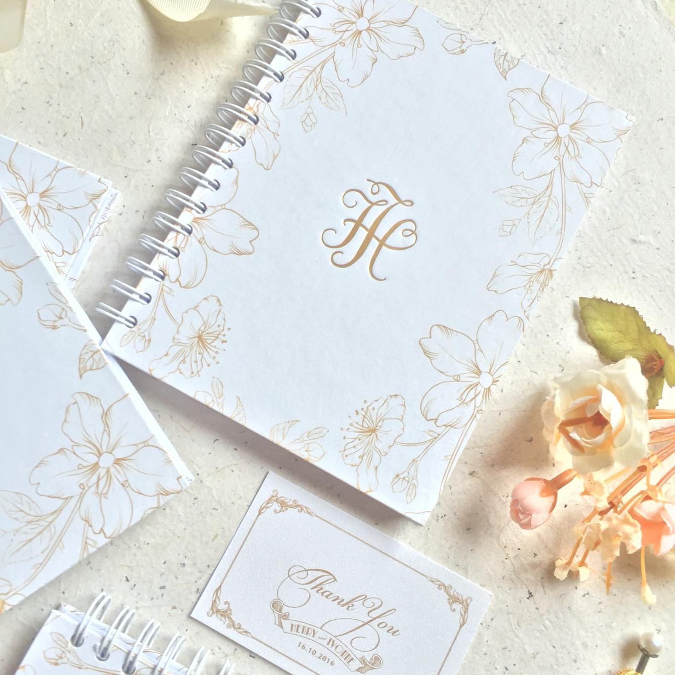 Directory of Wedding Gifts Vendors   Bridestory.com