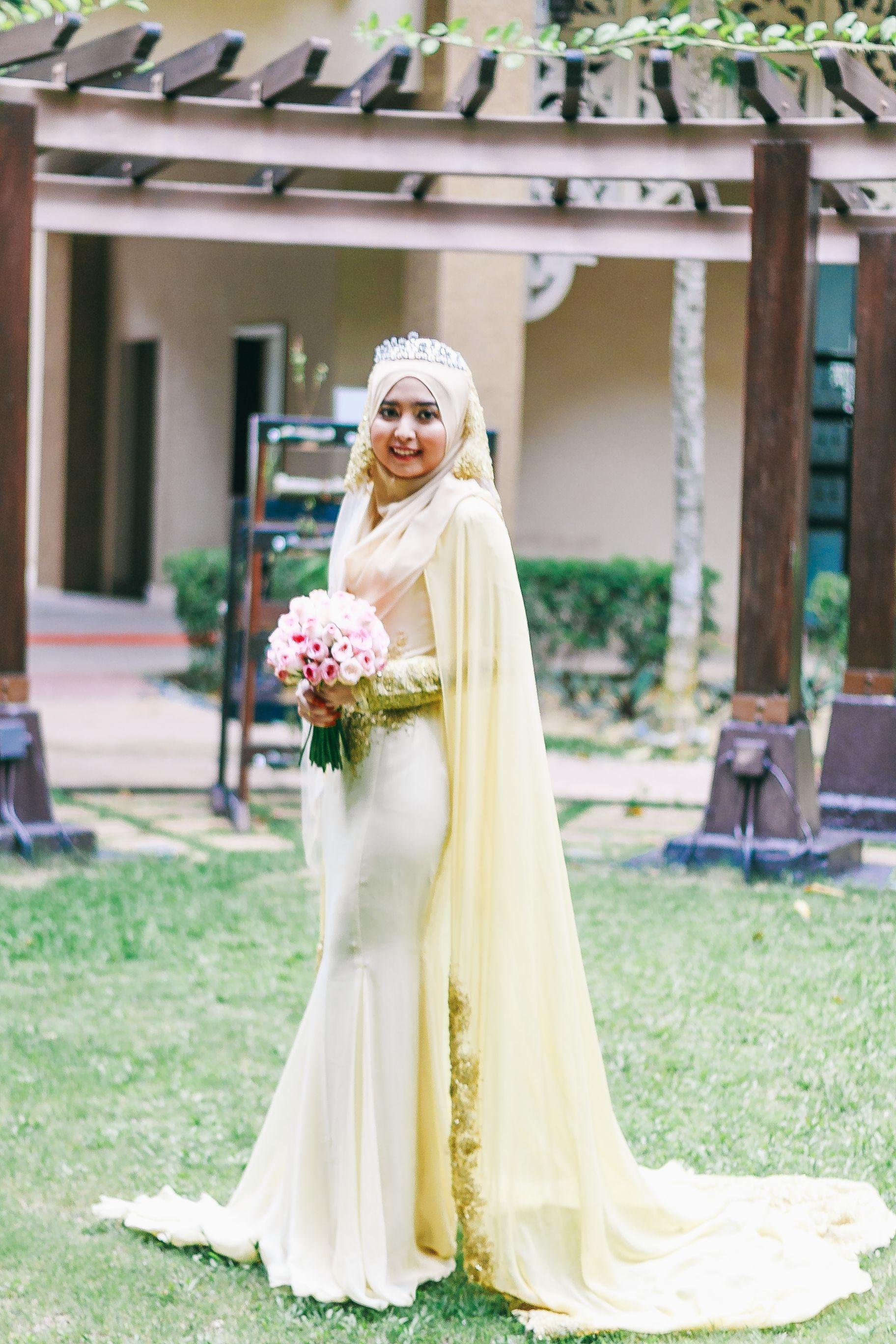 Emma Wedding   Wedding Dress & Attire in Kuala Lumpur   Bridestory.com