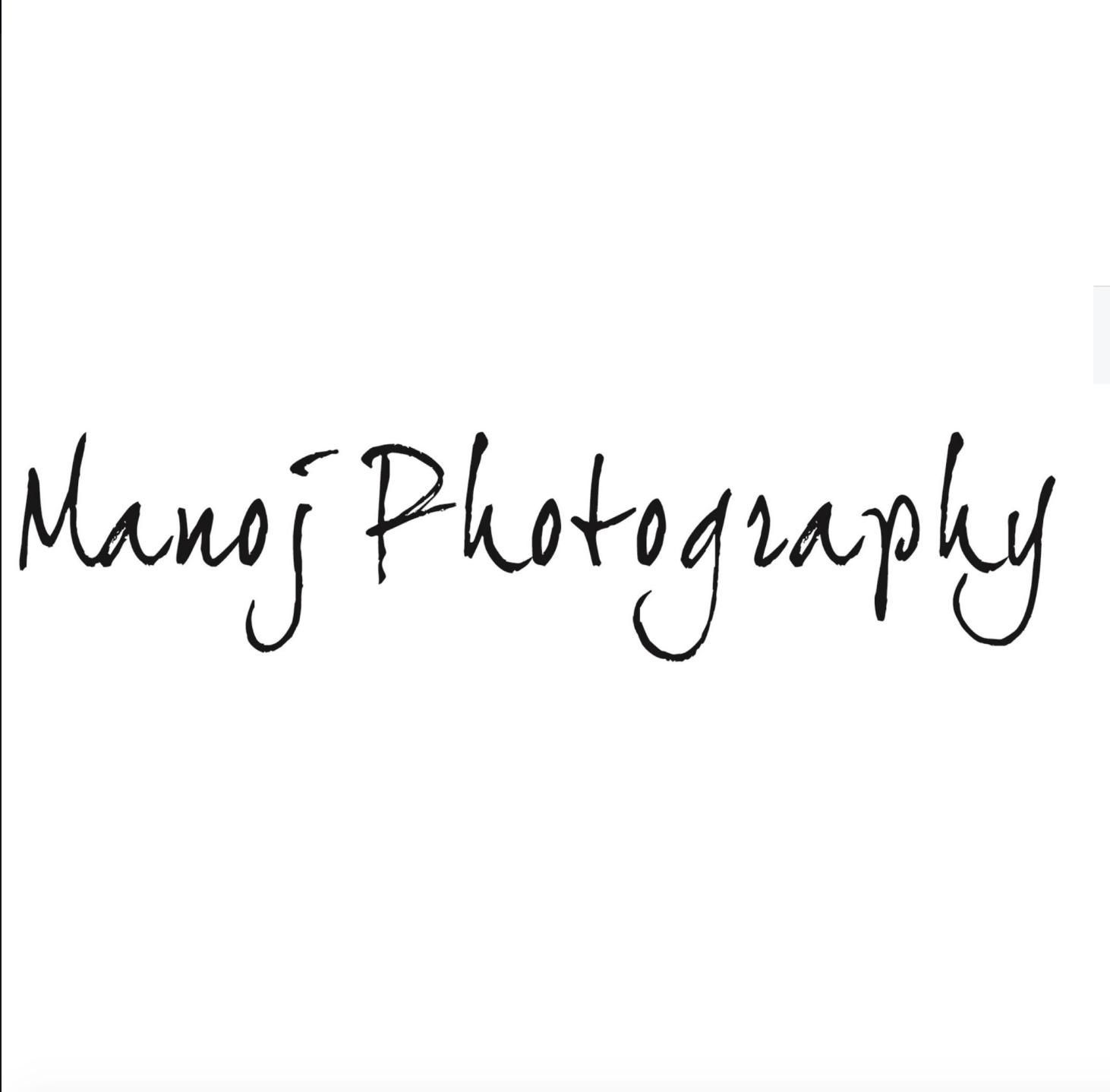 Manoj Photography Wedding Photography In Selangor Bridestory Com