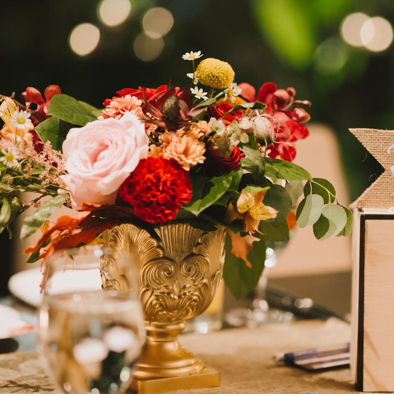 Tempat Jual Sepatu Boot Pria Rc161 Terbaru 2018 Artech Ar100 Phone Ampamp Pabx Recording Personal Voice Manager Wedding Vendors Inspirations