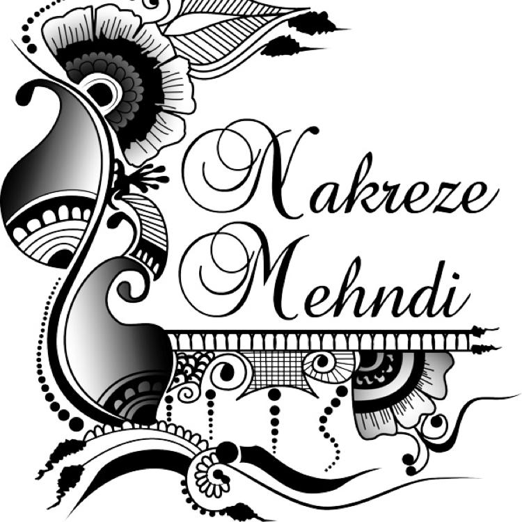 Bridal Henna Intricate By Nakreze Mehndi Bridestory Com