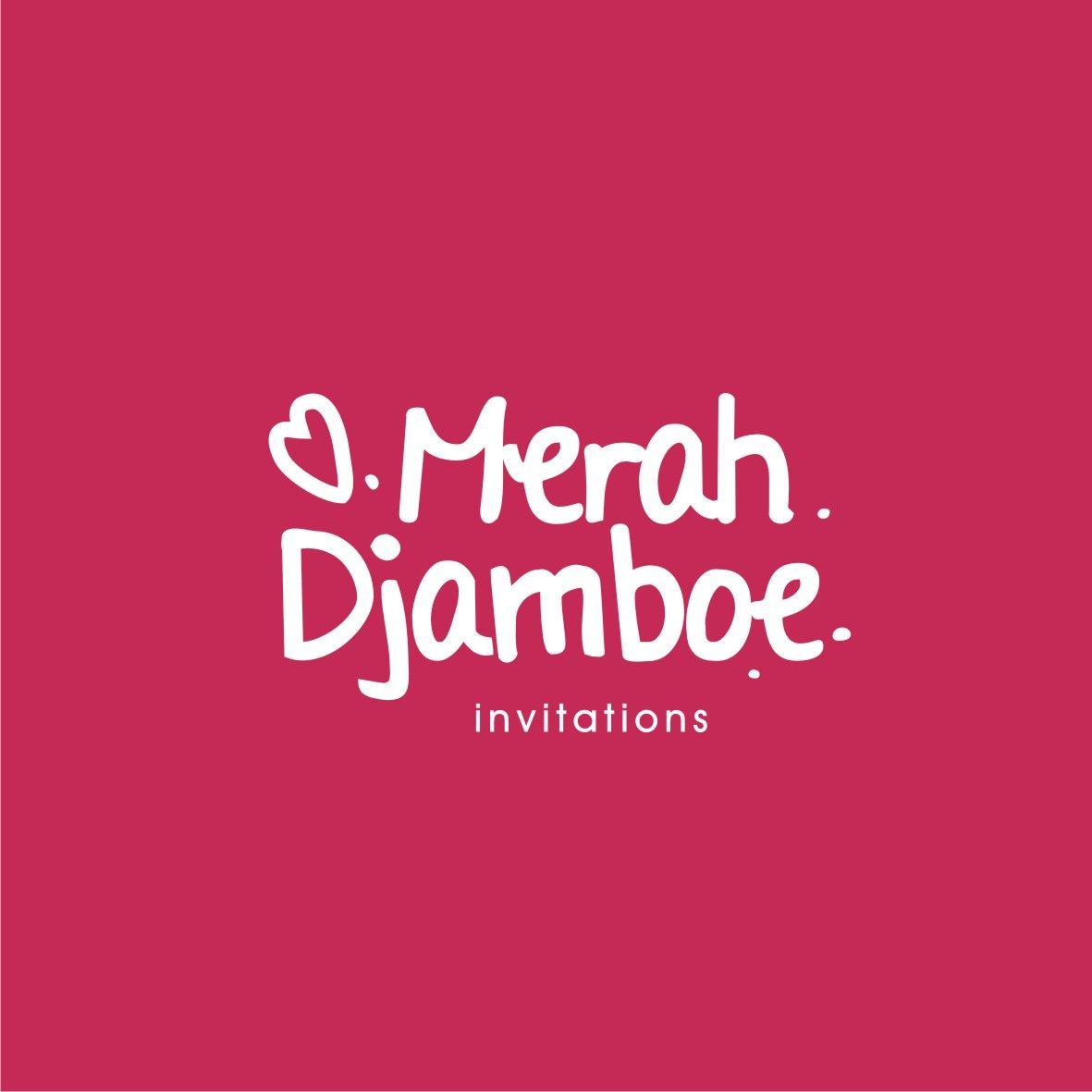 Directory of Wedding Invitations Vendors in Yogyakarta | Bridestory.com