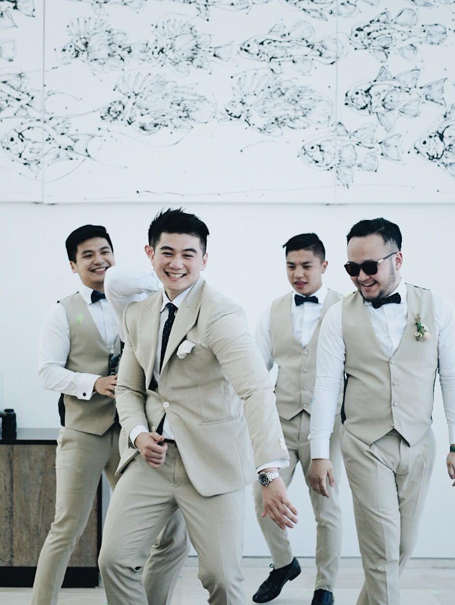 Arnold Tiffany By Twogather Wedding Planner Houseofcuff Collar Bar Lapel Pin Bros Jas Best Man Skull Silver