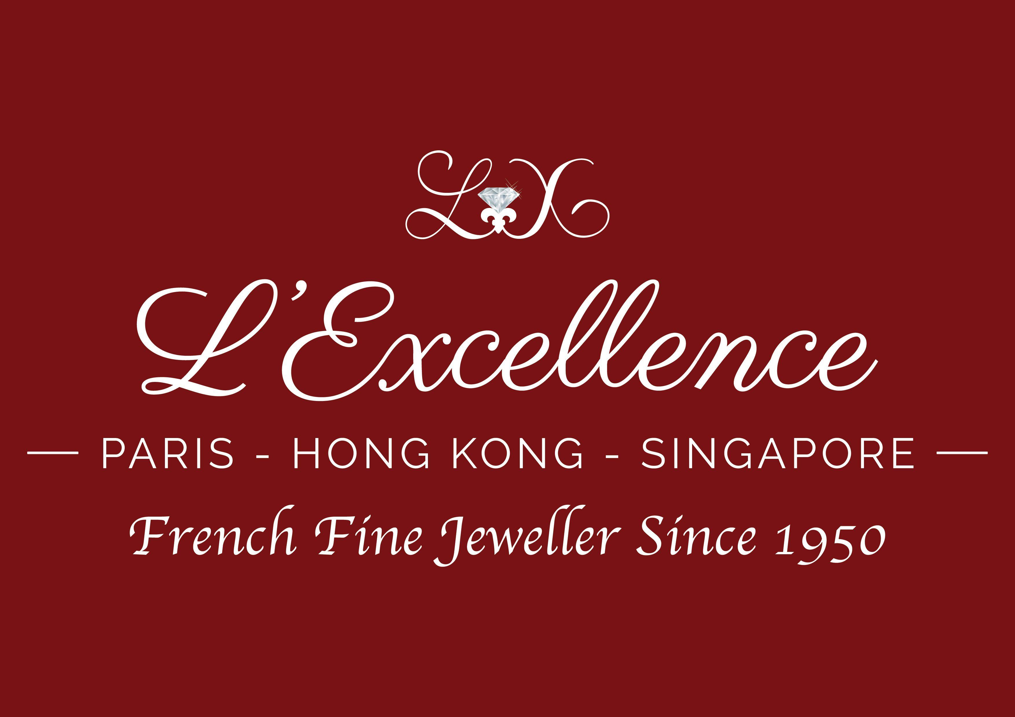 Directory of Wedding Jewelry Vendors in Singapore | Bridestory com