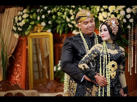 Baju Kebaya Pengantin Jawa Modern  historicterlinguacom