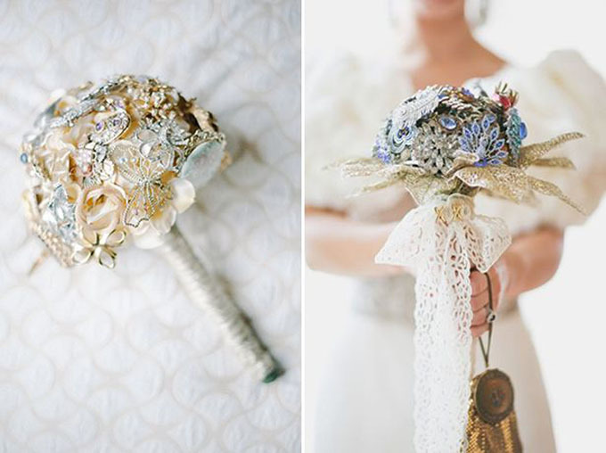 How to Throw a Beautiful Eco-Friendly Wedding Image 5