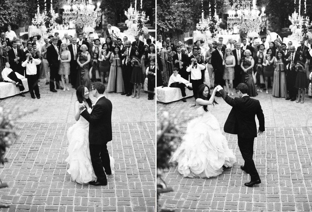 Checklist Foto Pernikahan: Momen Bersama Pasangan Image 10