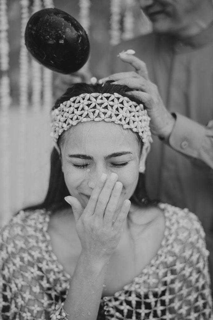 Checklist Foto Pernikahan: Momen Bersama Pasangan Image 17