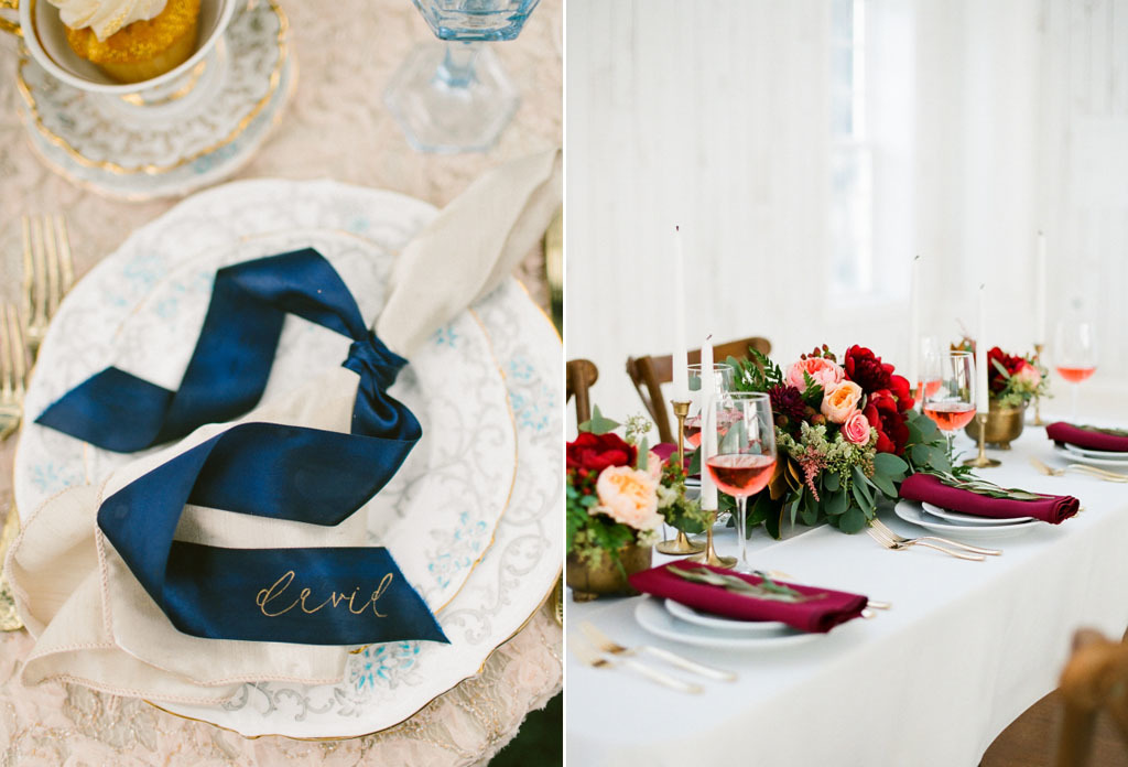 Bridestory's 2016 Wedding Trend Forecast