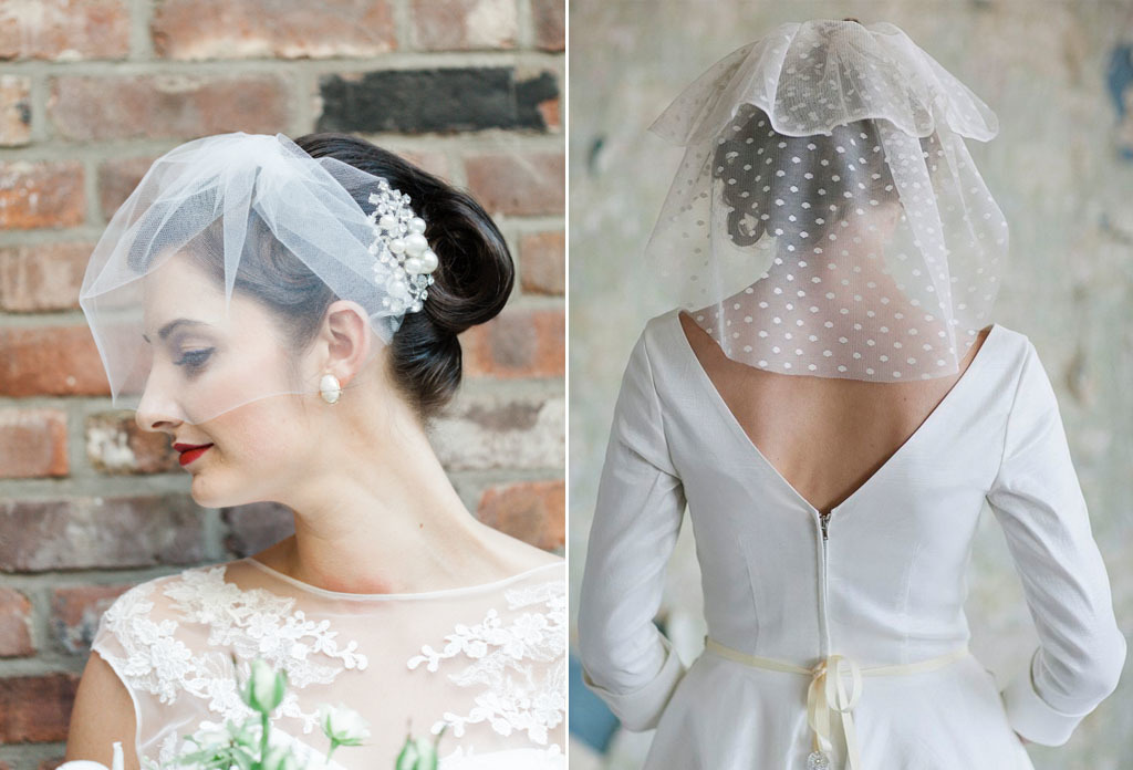 How to Choose the Right Bridal Accessories Image 3