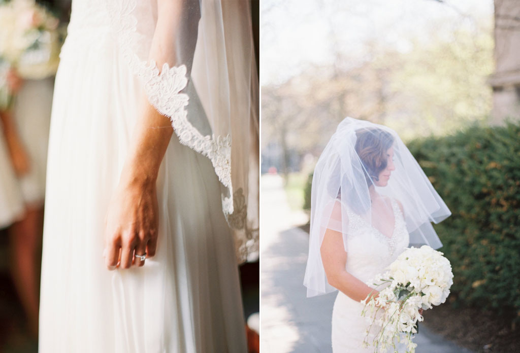 How to Choose the Right Bridal Accessories Image 4