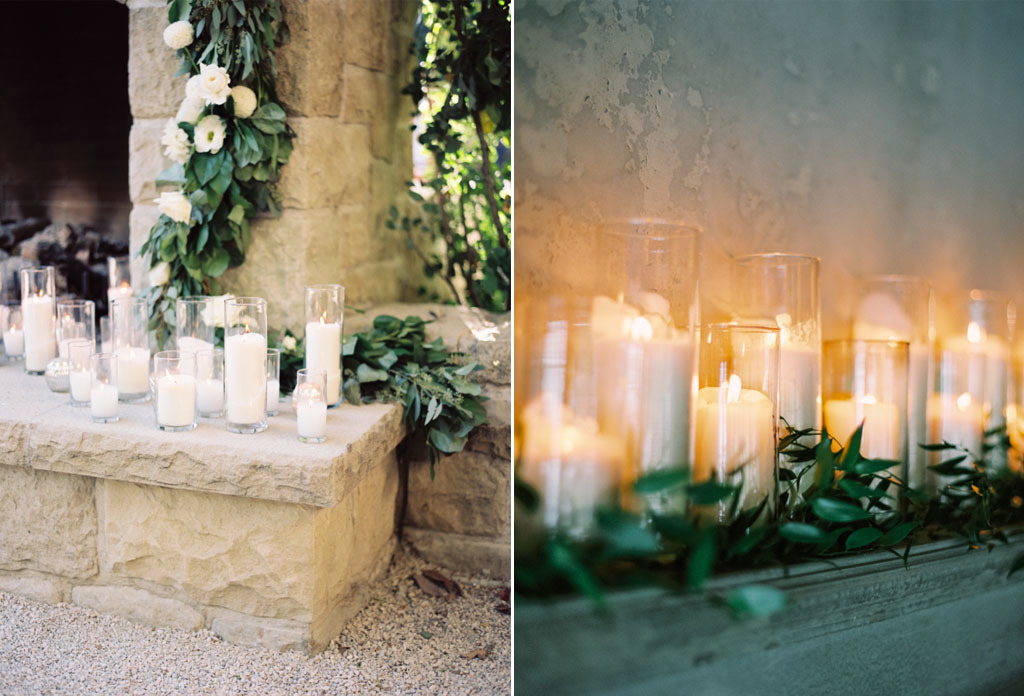 How to Throw a Beautiful Eco-Friendly Wedding Image 6