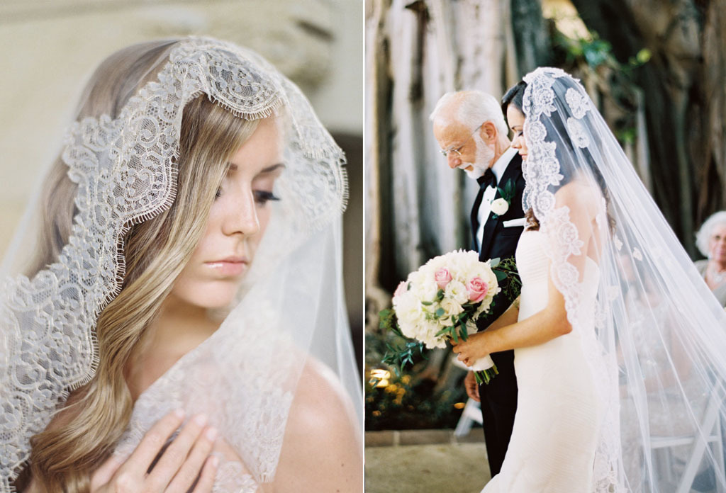 How to Choose the Right Bridal Accessories Image 7