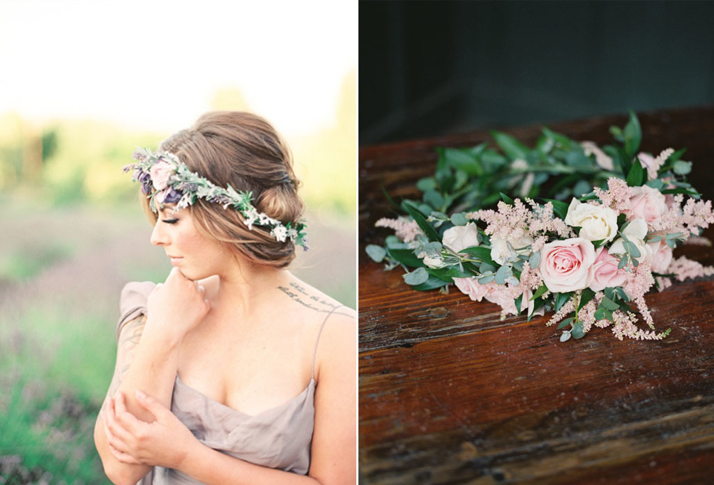 How to Choose the Right Bridal Accessories Image 10
