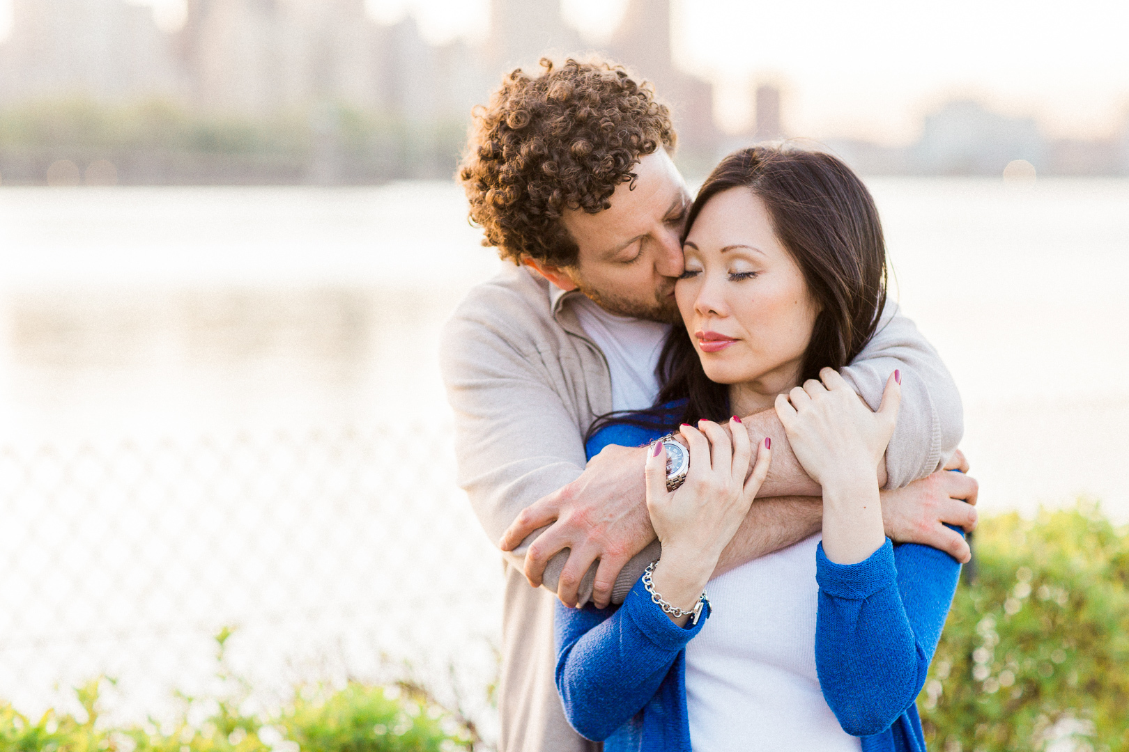 Things You Need To Know About Pre Wedding Photography
