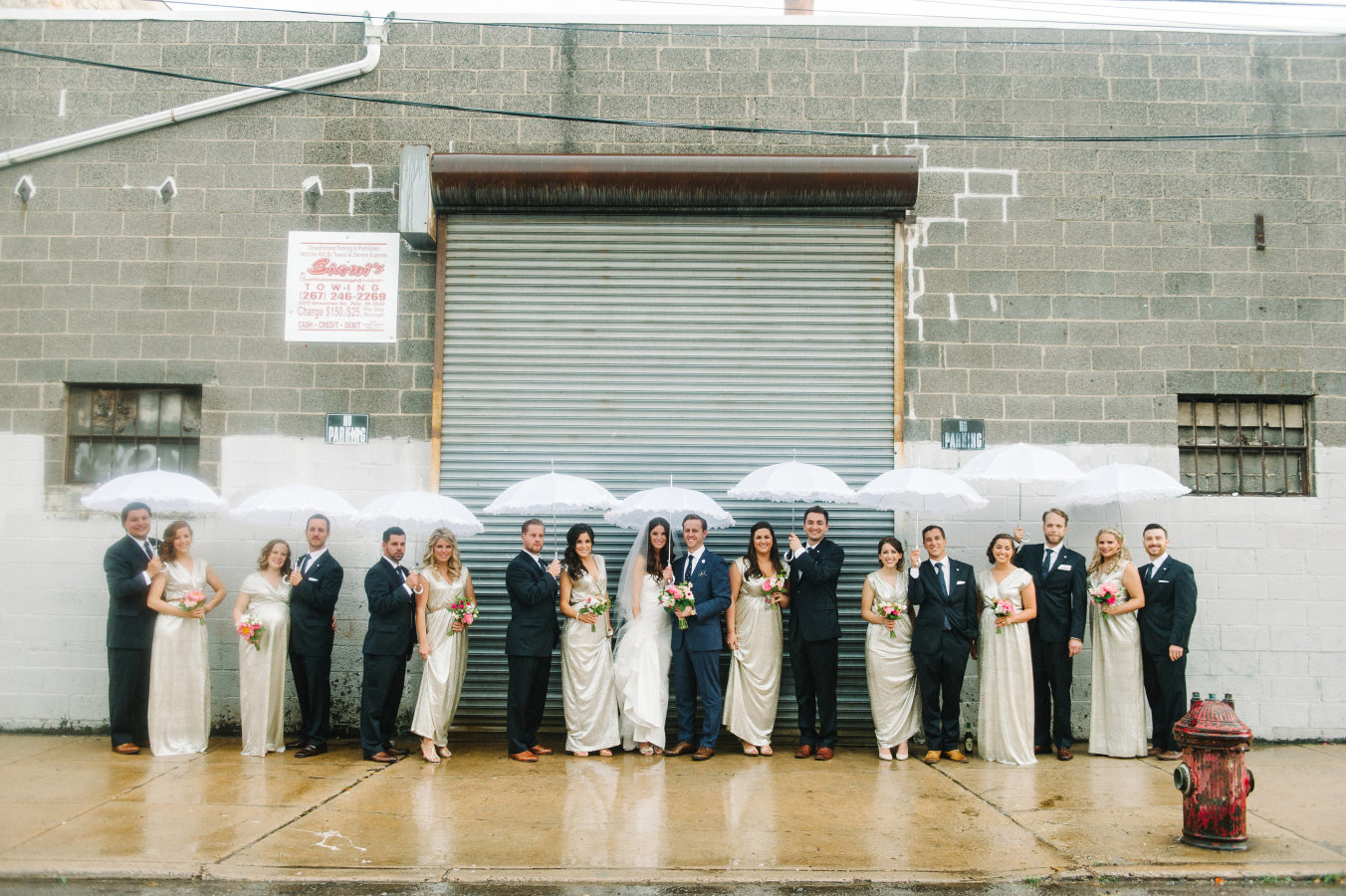How To Choose Your Bridesmaids And Groomsmen Bridestory Blog