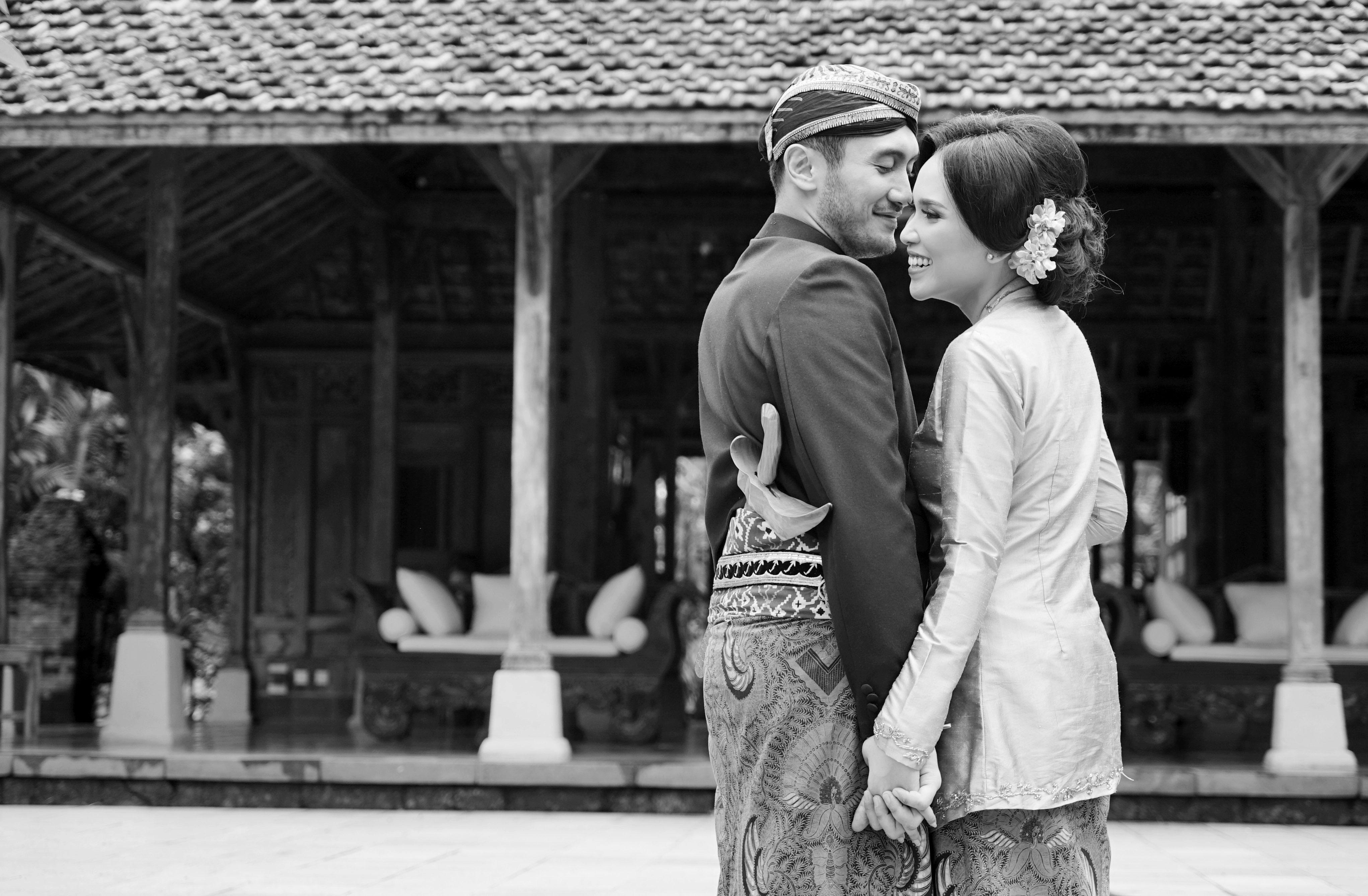 Hal Yang Perlu Anda Ketahui Tentang Foto Pre Wedding Bridestory Blog