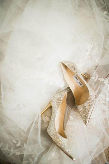 an-elegant-rustic-wedding-in-bali-with-shades-of-purple-1