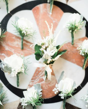 an-intimate-wedding-with-soft-shades-in-silang-the-philippines-1