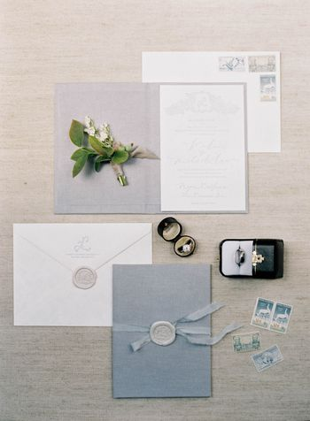 a-delicate-blue-and-white-wedding-in-napa-valley-california-1