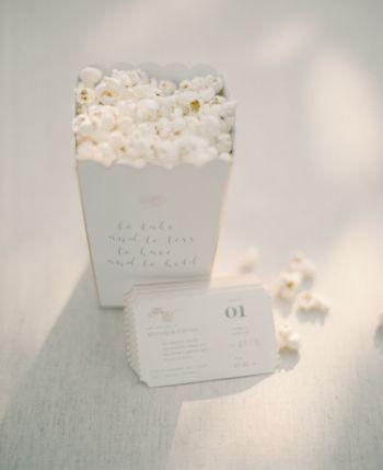 a-glamorous-and-ethereal-white-wedding-in-uluwatu-bali-1